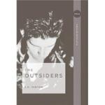 The Outsiders 局外人,S.E. Hinton,Puffin Books,9780142407332