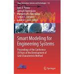 【预订】Smart Modeling for Engineering Systems 9783030062279