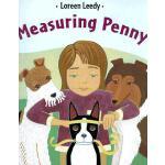 【预订】Measuring Penny