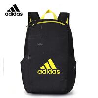 adidas阿迪达斯背包男女包双肩包校园风包时尚书包学生FM6820