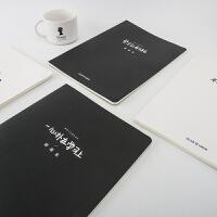 languo蓝果 LG-20447我爱学习-B5错题本    颜色图案随机  单个销售 当当自营