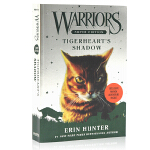 猫武士 勇士超级版:虎心之影Warriors Super Edition: Tigerheart's Shadow 英