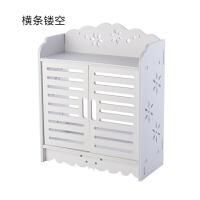 卫生间收纳柜 多功能 壁挂收纳架 卫生间置物架免打孔厕所洗漱台收纳柜