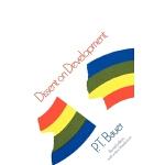 【预订】Dissent on Development: Studies and Debates in Developm