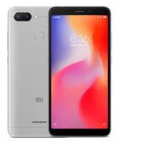 小米(MI) 红米6 安卓智能 移动电信联通全网通4G 安卓智能拍照手机