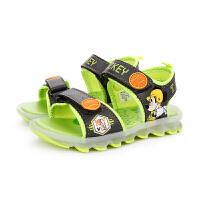【99元任选2双】迪士尼Disney童鞋中小童鞋子特卖童鞋休闲鞋(5-10岁可选)S72478