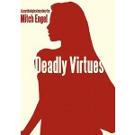 【预订】Deadly Virtues