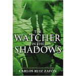 【预订】The Watcher in the Shadows 9780316044752