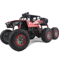 儿童玩具新年礼物大型超大遥控汽车专业高速越野攀爬成人四驱耐摔