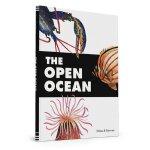 【预订】The Open Ocean