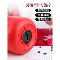 保温水壶保温壶家用热水瓶大容量开水壶暖壶家用水壶保温水瓶