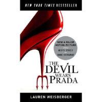 The Devil Wears Prada,Lauren Weisberger,Random House,978030
