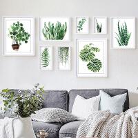 照片墙装饰创意个性相框墙简约现代客厅卧室相片框挂墙组合连体挂