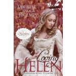 【预订】Loving Helen