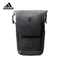 adidas/阿迪达斯双肩包男女背包运动大容量旅行包ED9261