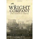 【预订】The Wright Company: From Invention to Industry978