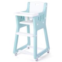2018多功能儿童餐椅宝宝椅婴儿吃饭椅多学坐可调节儿童餐桌椅座椅YW123