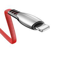 苹果数据线iPhone7快充7p8Plus苹果6plus手机5/X xs max充电线器2米sp平板电脑ipad正品X