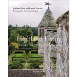 [现货]HIGHLAND LIVING:LANDSCAPE