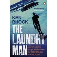 [现货]Laundry Man, The
