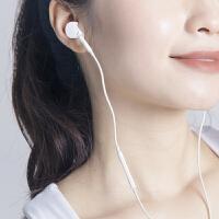 原装正品vivo手机耳机vivox21 20 x23入耳式通用oppoR15 r11 r9plus华为P10耳塞小米5