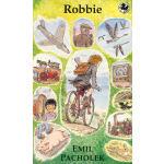 罗宾 Robbie