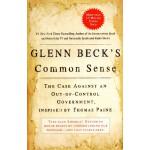 [C165] Glenn Beck's Common Sense 反对一个失控的美国