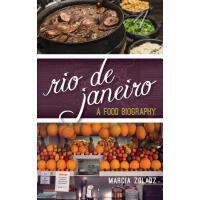 【�A�】Rio de Janeiro