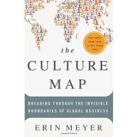 【预订】The Culture Map: Breaking Through the Invisible Boundar
