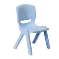 小孩子幼儿家用儿童桌椅幼儿园桌椅子儿童学习桌椅套装儿童游戏桌玩具桌子