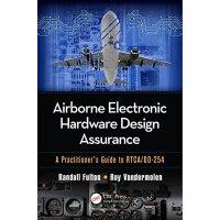 【预订】Airborne Electronic Hardware Design Assurance: A Practi