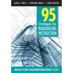 【预订】95 Strategies for Remodeling Insturction: Ideas for Inc