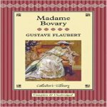 [现货]Madame Bovary