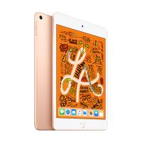 Apple iPad mini 2019年新款平板电脑 7.9英寸 64G WLAN版 金色 MUQY2CH/A