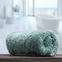 洗脸毛巾家用情侣柔软吸水不掉毛小方巾速干洗脸帕