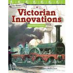 【预订】The History of Victorian Innovations: Equivalent Fracti