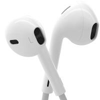 苹果耳机 iphone6耳机 iphone6plus耳机 iphone5s耳机 ipad4/3/2耳机 ipadair耳机 ipadmini耳机 三星 小米 魅族 华为 荣耀 OPPO vivo耳机 iOS 安卓 手机通用 彩色 线控耳机 入耳式耳塞
