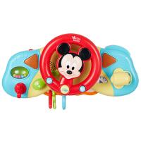 �和�方向�P玩具��和栖�多功能益智����童��燔��d