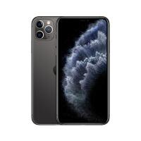 【当当自营】Apple iPhone 11 Pro Max (A2220) 64GB 深空灰色移动联通电信4G手机