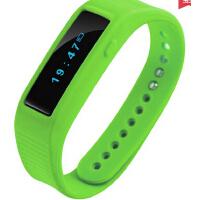 新款潮流女表学生手表智能手环表男士时尚led电子表