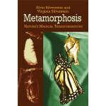 Metamorphosis (【按需印刷】)