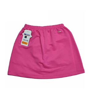 VICTOR/胜利 速干排汗羽毛球服 女士休闲运动短裙裤 裤裙 K-1196