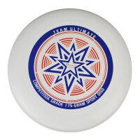 儿童diy机器人太阳能玩具科技具创意马达小制作小学生礼物科学实验DIY