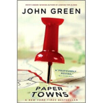 Paper Towns,John Green,Penguin Group (USA) Incorporated,978
