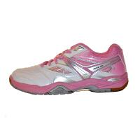 VICTOR/胜利羽毛球鞋运动女鞋比赛训练穿运动鞋SH980L