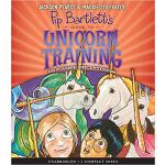 【预订】Pip Bartlett's Guide to Unicorn Training (Pip Bartlett