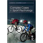 【预订】Complex Cases in Sport Psychology 9781138897397