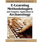 【预订】E-Learning Methodologies and Computer Applications in A