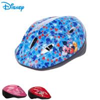 儿童头盔护具 男女童溜冰鞋头盔 轮滑旱冰鞋安全护具