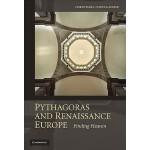 【预订】Pythagoras and Renaissance Europe: Finding Heaven